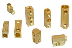 Brass Electrical Parts & Electrical Components Manufacturer Electrical Switches, Electrical Components, Electrical Connection, Drain Plugs, Diy Cleaning Products, Usb Flash Drive, Triangle, Brass, Freeze