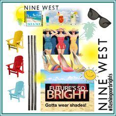 9 West - Future's So Bright (Contest), created by marie-guzik-mcauley