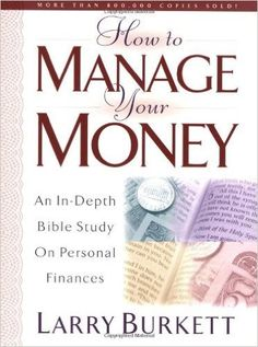 Summer Reading to Strengthen Your Financial Outlook - More Than Four Walls