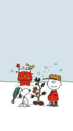 Looking for for inspiration for christmas wallpaper?Navigate here for perfect Christmas inspiration.May the season bring you joy. Blue Christmas Background, Christmas Phone Wallpaper, Xmas Wallpaper, Snoopy Wallpaper, Wallpaper Iphone Cute, Disney Wallpaper, Cute Wallpapers, Winter Wallpaper, Peanuts Christmas