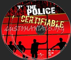 1000 Images About The Police Discografia On Pinterest
