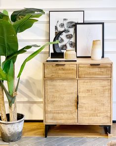 Arch Interior, Interior Design, Ideas Para, Cabinet, Storage, Furniture, Home Decor, Sideboard, Small Space Furniture