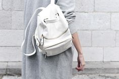 Minimal + Classic: andyheart