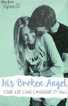 "#wattpad #teen-fiction For a second I turned my back when I felt strong arms grab my waist and pull me back. Reese forced me to sit on his lap as I felt his lips near my neck. ""You really want me to leave?"" he whispered in my ear with that deep voice of his.   ""Y-Yes,"" I stuttered. My heartbeat quickened as he planted a..."