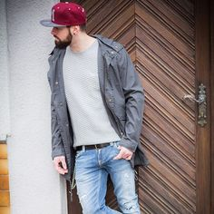 #fashion #sturlook #sturbock #lookbook #lookbooker #anerkjendt #style #stylish #nike #me #nudie #photooftheday #instagood #mitchellandness #cool #swagg #boy #boys #man #model #styles #fresh #dope #zeitzeichen #wuerzburg #mode #follow