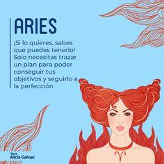 Tarot, Captain Hat, Memes, Aries Sign, White Queen, Aries Horoscope, Aries Zodiac, New Friends, Zodiac Signs