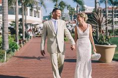 Hotel_Del_Coronado_Wedding_21