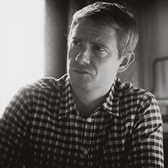 (gif) Martin Freeman's face is one of my favorite faces in the history of faces.