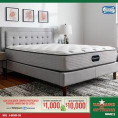 Fresco, Mattress, Bed, Furniture, Home Decor, Adjustable Beds, Home Furniture, Mattresses, Fresh