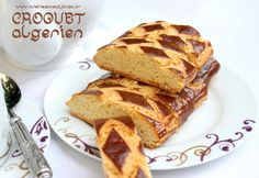 Samira Tv Gateau Sec, Recipe Images, Cookies Et Biscuits, Blondies, Scones, Biscotti, Mousse, French Toast, Cheesecake