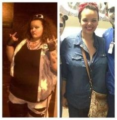 Weight Loss Before And After, quick weight loss tips, fast weight loss Weight Loss Before, Fast Weight Loss, Healthy Weight Loss, Weight Loss Tips, Fat Fast, Need To Lose Weight, Reduce Weight, Losing Weight, Loose Weight