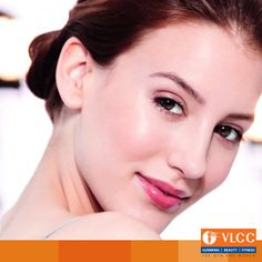 Want fairer and firmer skin?  Try our Basket of peels treatment which will give a healthy, firm and lustrous appearance to the skin. The procedure peels off the superficial layer of skin, unveiling a fairer and younger looking you!   Book an appointment here: http://www.vlccwellness.com/India/Dermatology-Form/