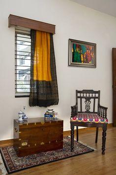 Uniquely Crafted Antique Furniture – Auraz Designs