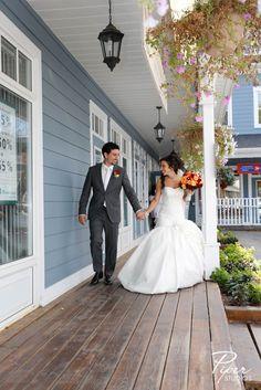 My Fall Wedding Wedding Engagement, Engagement Photos, I Fall, Fall Wedding, Nursing, Photo Ideas, Friends, Wedding Dresses, Artwork
