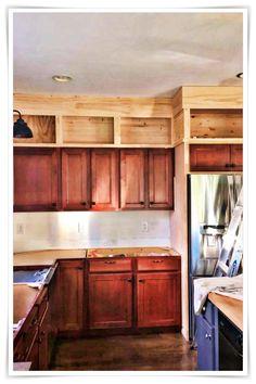 280 best decorating kitchen images in 2019 rh pinterest com