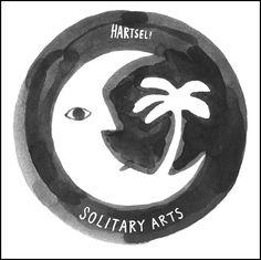 Solitary Arts - JEF HARTSEL