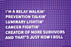 #Relay For Life participants walk for a cure - Kitsap Daily News: Kitsap Daily News Relay For Life participants walk for a cure Kitsap…