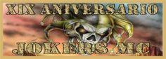 Crónica del XIX Aniversario de Jokers MC. Si te lo perdiste, ... Gemma Encinas te explica como fue, fotos, que sucedió, que se encontró, …
