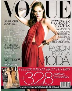 GLAM GLAM GLAM bahaha  Vogue Mexico September 2010.jpg