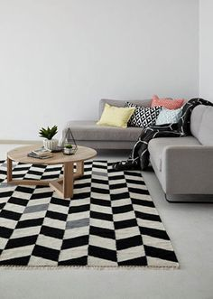 Hertex Fabrics is s fabric supplier of fabrics for upholstery and interior design Hertex Fabrics, Fabric Suppliers, Rugs On Carpet, Carpets, Animal Print Rug, Upholstery, Lounge, Couch, Interior Design