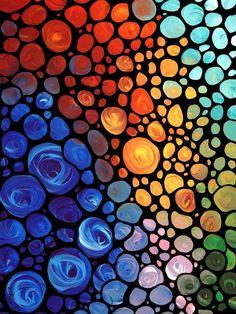 Abstract 1 - Sharon Cummings