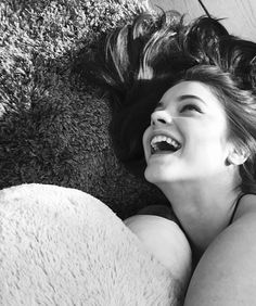 Picture of Barbara Palvin Barbara Palvin, Img Models, Face Claims, My Beauty, Pretty Face, Budapest, Victoria Secret, Photoshoot, Actresses