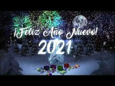 Happy New Year Images, Happy New Year Greetings, Christmas Images, Christmas Cards, Feliz Gif, Romantic Love Messages, Bible Verses Quotes Inspirational, Holiday Wishes, Neon Signs