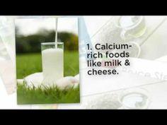 Dentist Cairns: The Right Food Choices To Keep Your Teeth Absolutely Healthy Dental Videos, Calcium Rich Foods, Milk And Cheese, Cairns, Glass Of Milk, Teeth, Choices, Healthy, Tooth