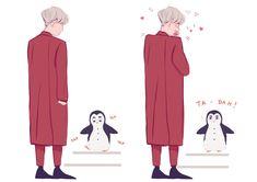 Kaisoo, Kyungsoo, Chanyeol, Exo Fan Art, Short Comics, Exo Memes, Tap Dance, Kpop Fanart, Cute Shorts