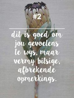 Fynbos Vrou Bible Quotes, Qoutes, Afrikaanse Quotes, Goeie More, Christian Inspiration, Beautiful Words, Wise Words, Inspirational Quotes, Feelings