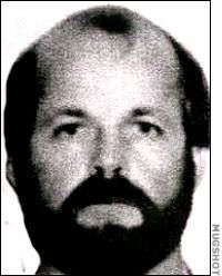 Christopher Bernard Wilder was a serial killer who abducted and raped at least twelve women and killed at least eight of them during a spree across the United States in early 1984. His rampage began in Florida and continued across the country through Texas, Oklahoma, Nevada, California and New York before he committed suicide during a struggle with police in New Hampshire on April 13. He is also believed to have raped girls aged 10 and 12 in Florida during 1983.
