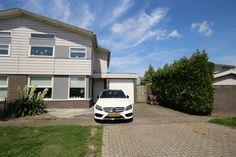 Family house for rent: Daniël Ruynemanlaan, Groningen for €917