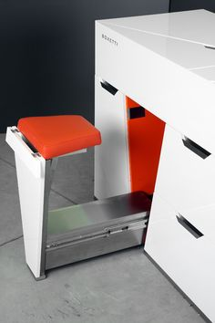 Boxetti Multifunctional Furniture In Interior Design Home Furnishings  Category