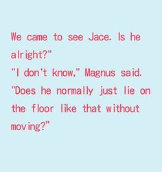 infernal devices funny quotes - Google Search