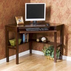 look at this brown corner computer desk on today ikea small computer corner desks