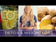 Diet Plan To Lose 4 kg Weight in Just 2 Days - Latest Health Tips