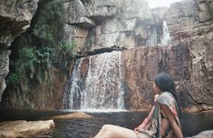 Friends camping trip :) Waterfall, Camping, Friends, Nature, Pictures, Travel, Life, Outdoor, Campsite