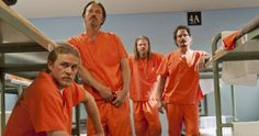 Sons of Anarchy' Creator Reveals Impact of Major Character Death ...