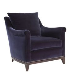 Hickory Chair Giles Chair One Of My Favorite Hc Chairs Furniture Pieces Pinterest