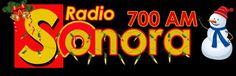 LA VOZ DEL PUEBLO - COSTA RICA - RADIO SONORA 700 AM : RADIO SONORA PRESENTA:  LISTA DE NUMEROS PREMIADOS...