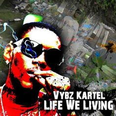 VybzKartel Life We Living Jamaica Need A Way Tell Mi Mill