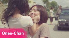 Onee-Chan - Singapore Drama Short Film // Viddsee.com