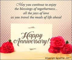 Happy Anniversary Wishes For Friend (Funny Anniversary Wishes To Friends) 25th Wedding Anniversary Wishes, Anniversary Quotes Funny, Happy Wedding Anniversary Wishes, Happy Anniversary Cakes, Happy Anniversay, Anniversary Greetings, Anniversary Cards, Wedding Wishes Messages, Birthday Wishes And Images