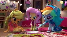 #1126548 - doll, equestria girls, equestria girls minis, safe, screencap, toy - Derpibooru - My Little Pony: Friendship is Magic Imageboard