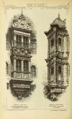 Materials and documents of architecture and scu. Materials and documents of architecture and scu. Architectural Prints, Architectural Elements, Architectural Sketches, Architecture Drawing Art, Architecture Details, Neoclassical Architecture, Vintage Drawing, Antique Paint, Historical Art