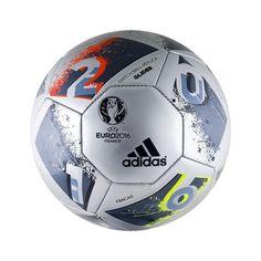 Nike Total 90 Aerow ball   Football.Football.Football.   Soccer ... daffc30864c