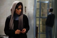 Ciclo de cine iraní en el Museo de las Culturas - #ARTE, #CINE #AventuraDeRazieh, #Ciclo, #Cine, #Farshad, #Irani, #LibroDeLosReyes, #Panahi, #Persia, #Qasim, #Shahname