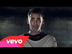 """The official music video for Hedley's """"Crazy for You"""" from the album 'Wild Life. Lee Williams, Produced by Evan Landry, Jac. Good Music, My Music, Jacob Hoggard, Lee Williams, Music Express, Soundtrack To My Life, Lost Boys, Wedding Music, Music Download"""
