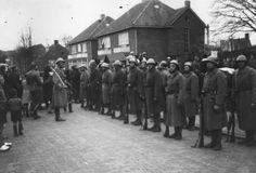 NL 1940(142)