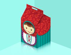 "Check out new work on my @Behance portfolio: ""Matryoshka"" http://be.net/gallery/54694639/Matryoshka"